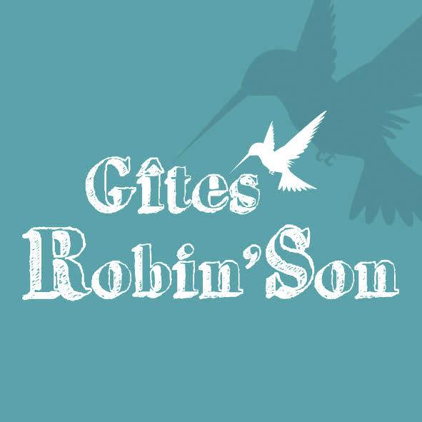 Les Gîtes de Robin'Son