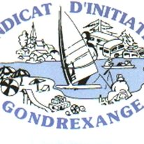CAMPING DE GONDREXANGE