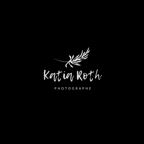 Roth Katia Photographe