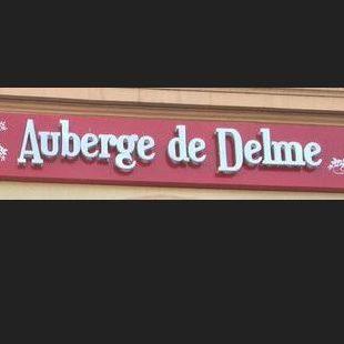 L'AUBERGE DE DELME
